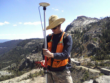 kurt_margraf_pls_surveyor_survey_sage_land_surveying_topographic_boundary_gps_mapping_construction_staking_sls_truckee_tahoe