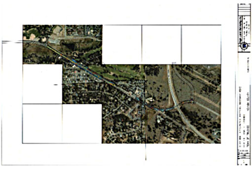 truckee_tahoe_brockway_road_corridor_improvement_base_mapping_strip_topography_aerial_donner_public_utility_district_lidar_nad83_epoch_navd88_project_sage_land_surveying
