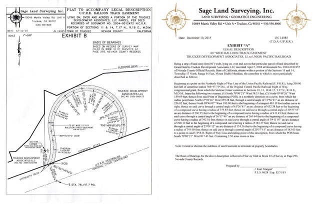 sage_land_surveying_sls_survey_surveyor_construction_planning_consulting_parcel_easement_elevation_boundary_topographic_property_boundary_mapping_staking_scanning_truckee_tahoe_legal_descriptions_professional_services