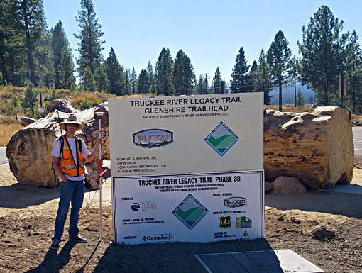 truckee_river_legacy_trail_tahoe_public_works_board_professional_engineers_surveyors_surveyor_project_sage_land_surveying
