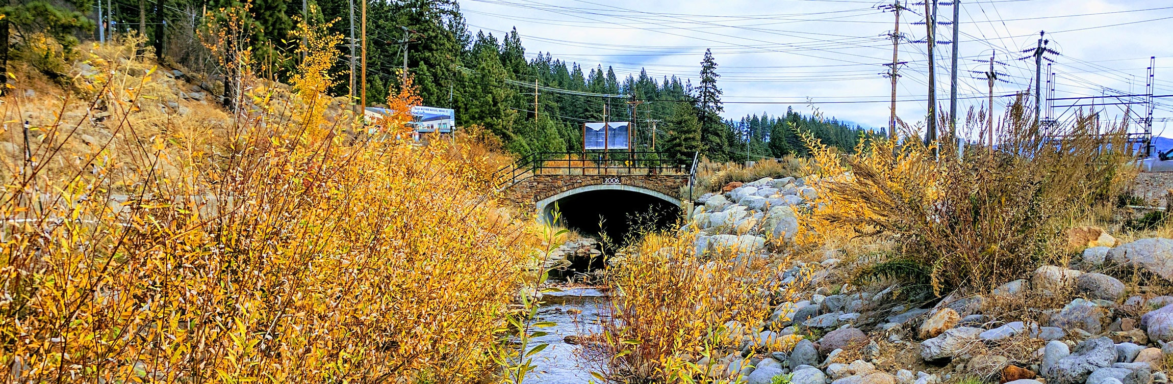 truckee_trout_creek_tahoe_restoration_record_of_topographic_survey_parcel_map_base_mapping_project_sage_land_surveying