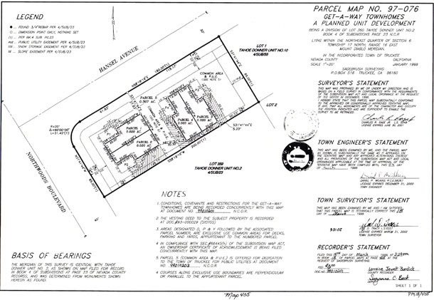 sage_land_surveying_sls_survey_surveyor_construction_planning_consulting_parcel_easement_elevation_boundary_topographic_property_boundary_mapping_staking_scanning_truckee_tahoe_townhouse_condominium_map_professional_services