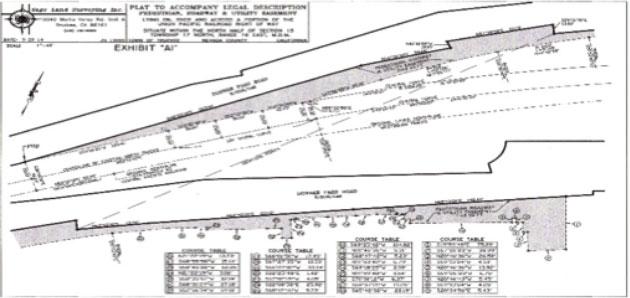 downtown_truckee_tahoe_brickelltown_streetscape_improvement_survey_plat_legal_descriptions_union_pacific_railroad_project_sage_land_surveying