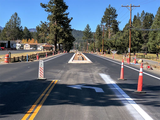 sage_land_surveying_sls_survey_surveyor_construction_planning_consulting_parcel_easement_elevation_boundary_topographic_property_boundary_mapping_staking_scanning_truckee_tahoe_brockway_road_corridor_improvement