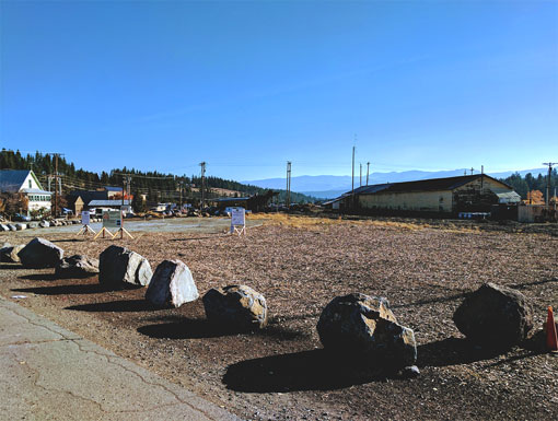 sage_land_surveying_sls_survey_surveyor_construction_planning_consulting_parcel_easement_elevation_boundary_topographic_property_boundary_mapping_staking_scanning_truckee_tahoe_railyard