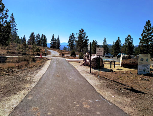 sage_land_surveying_sls_survey_surveyor_construction_planning_consulting_parcel_easement_elevation_boundary_topographic_property_boundary_mapping_staking_scanning_truckee_tahoe_river_legacy_trail